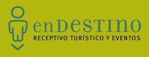 EnDestino